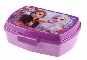 Bilde av Disney Frozen Matboks