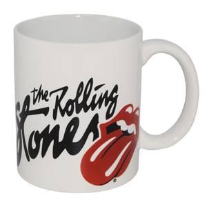 Bilde av Krus The Rolling Stones EST 1962