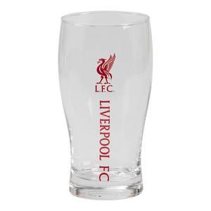 Bilde av Ølglass Liverpool 551ml