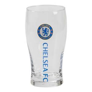 Bilde av Ølglass Chelsea 551ml