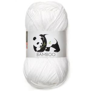 Bilde av BAMBOO HVIT 600