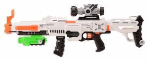 Bilde av Tack Pro Sniper Batteridrevet 75 cm