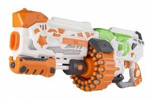 Bilde av Tack Pro Phantom X 70 cm softbullet-blaster med