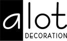 A Lot Decoration