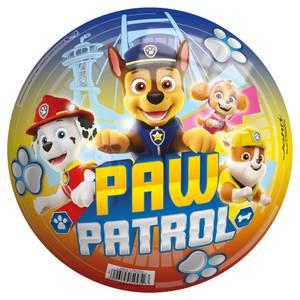 Bilde av Paw Patrol dekorball 23cm
