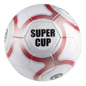 Bilde av Vini Fotball 280g