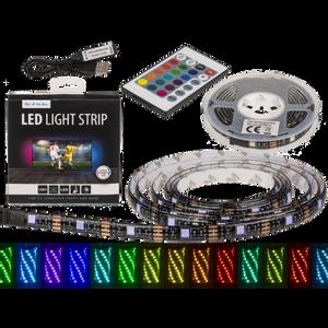 Bilde av Lysstripe LED 2m
