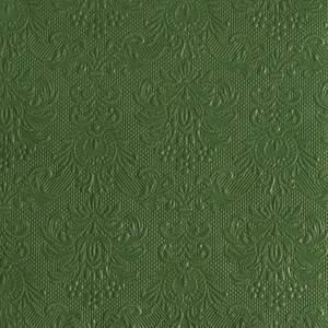 Bilde av Servietter Ambiente 33 Elegance Dark Green