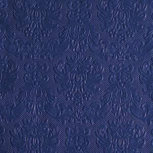Bilde av Servietter Ambiente 33 Elegance Blue