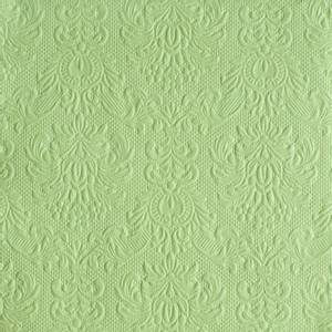 Bilde av Servietter Ambiente 40 Elegance Pale Green