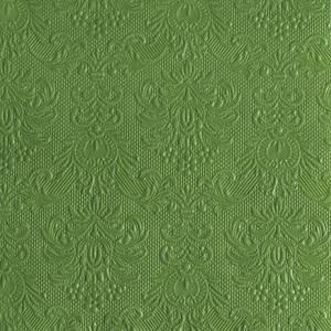 Bilde av Servietter Ambiente 33 Elegance Summer Green