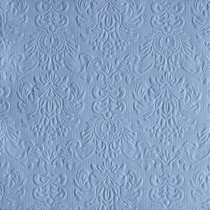 Bilde av Servietter Ambiente 33 Elegance Jeans Blue