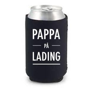 Bilde av Bokskjøler, pappa