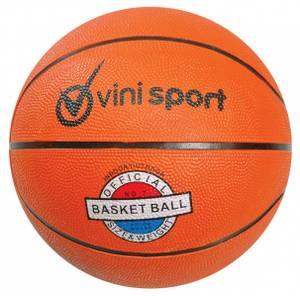 Bilde av Basketball orange str. 3