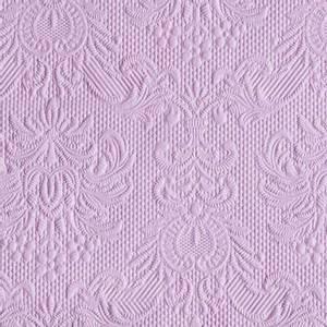Bilde av Servietter Ambiente 25 elegance Light Purple