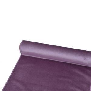 Bilde av Bordløper fløyel 35x200cm Lavender