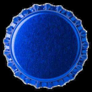 Bilde av Korker 26mm 200stk. TFS-PVC Free Reflex Blue