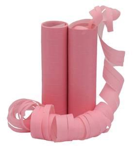Bilde av Serpentiner rosa 2pk