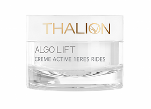 Bilde av ALGOLIFT FIRST WRINKLE SMOOTHING CREAM (50 ML)