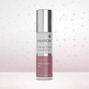 Bilde av Focus Care Comfort+ Antioxidant Gel
