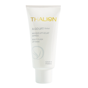 Bilde av ALGO LIFT GLOBAL BEAUTY FLASH LIFT MASK (50 ML)