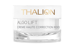 Bilde av ALGO LIFT ULTIMATE CORRECTION CREAM (50 ML)