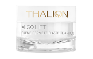 Bilde av ALGOLIFT ANTI-GRAVITY FIRMING CREAM (50 ML)