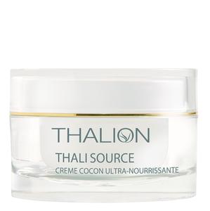 Bilde av THALI SOURCE NUTRI-PROTECTIVE COCON CREAM (50 ML)