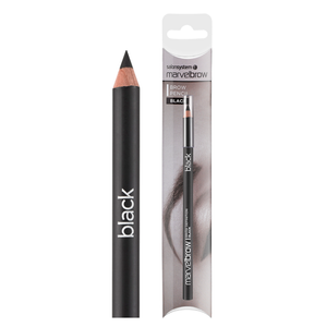 Bilde av MARVELBROW PENCIL BLACK