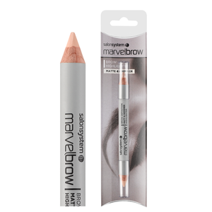 Bilde av MARVELBROW HIGHLIGHTING PENCIL