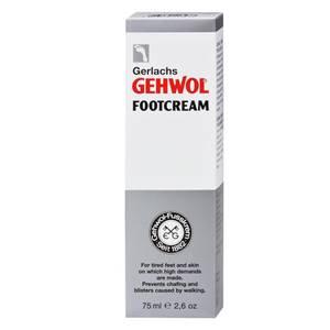 Bilde av Foot Cream