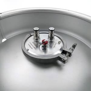 Bilde av Kegmenter Pressure Kit