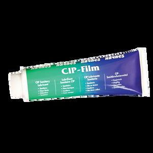 Bilde av CIP-Film pakningsmiddel 113g