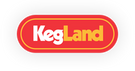 Keg Land
