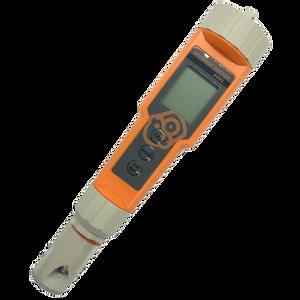 Bilde av Beverage Doctor pH-meter