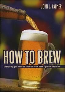 Bilde av How to Brew
