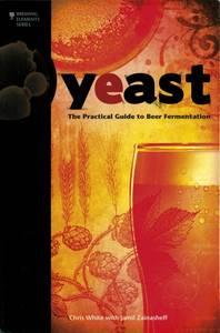Bilde av Yeast