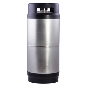 Bilde av G-koblingfat 20 liter
