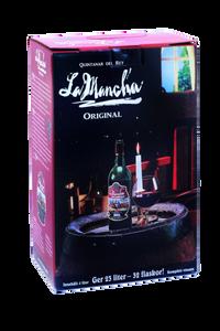 Bilde av La Mancha Bringbærvin