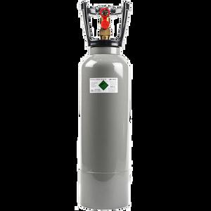 Bilde av CO2 Flaske 4 Kg