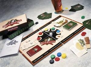 Bilde av BrewMaster: The Craft Beer Game