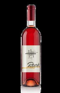 Bilde av La Mancha Rosé - Vinråstoff