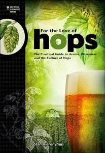 Bilde av For the Love of Hops