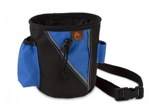 Bilde av Firedog Treat Bag Small