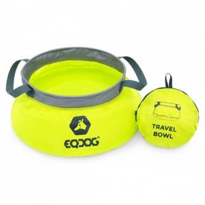 Bilde av EQDog Travel Bowl
