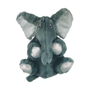 Bilde av Kong Comfort Kiddos Elephant