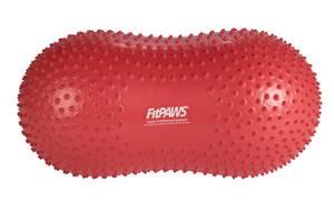 Bilde av FitPAWS® Trax Peanut 50 cm