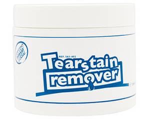 Bilde av Show Tech Tear Stain Remover,