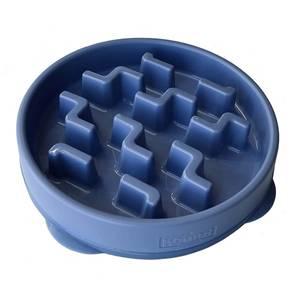 Bilde av Fun feeder slo-bowl matskål -