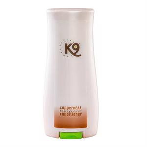 Bilde av K9 Copperness Conditioner,